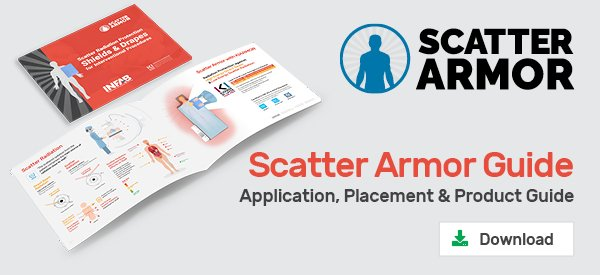 scatter-armor-guide-homepage.jpg