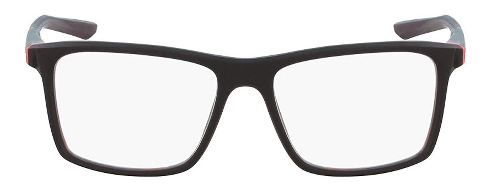 Nike Lead Glasses 7084