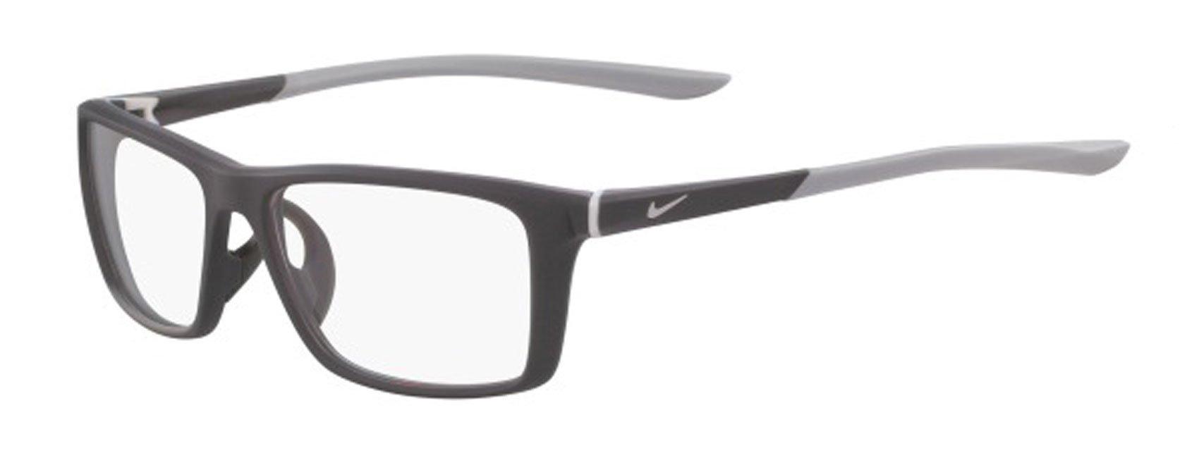 Nike Lead Glasses Matte Anthracite 7084-02