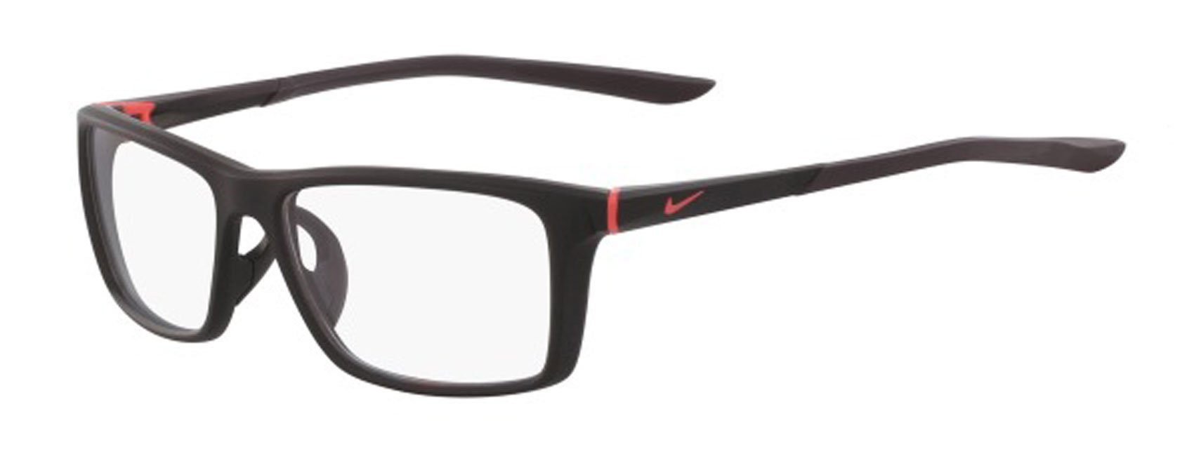Nike Lead Glasses Matte Black 7084 01