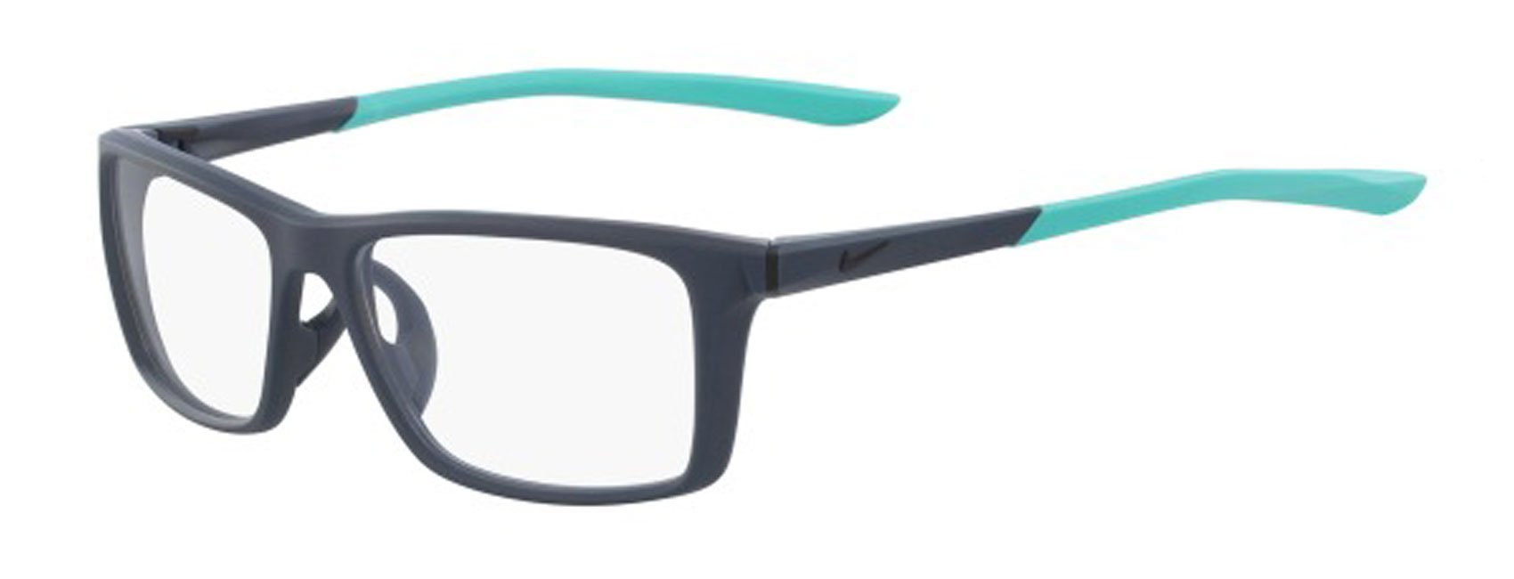 Nike 7084 Lead Glasses