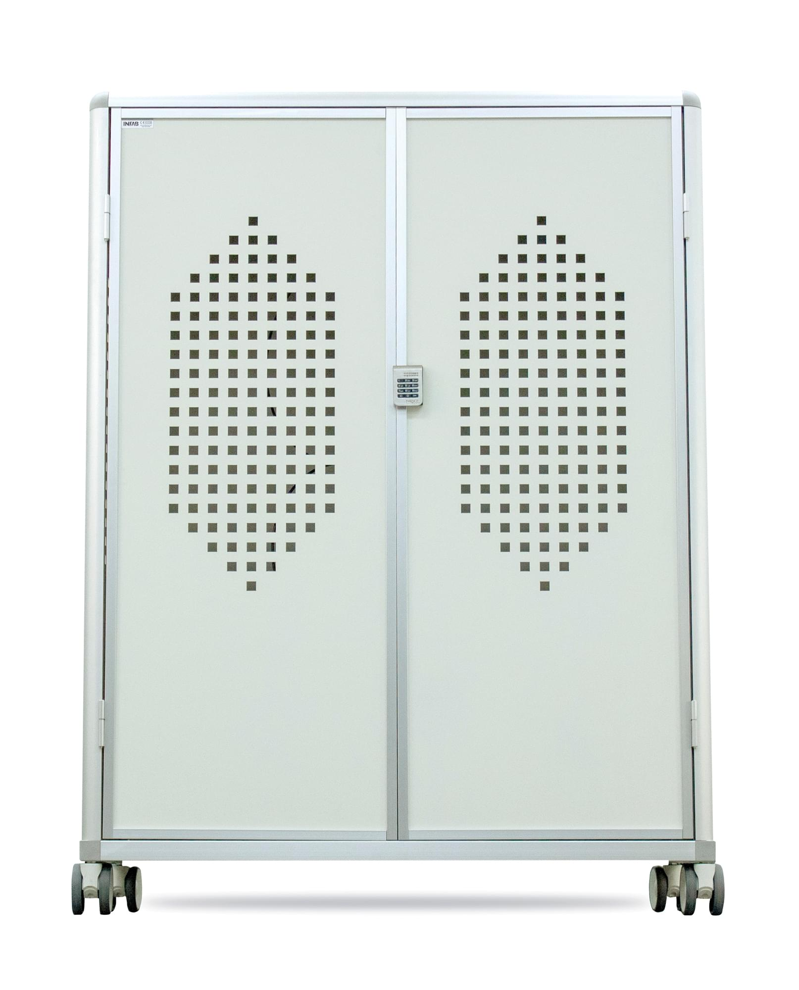 revolution apron locker rev 12 infab