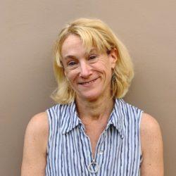 Cindy Mclaughlin 1