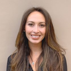 Lauren Schwartz 1