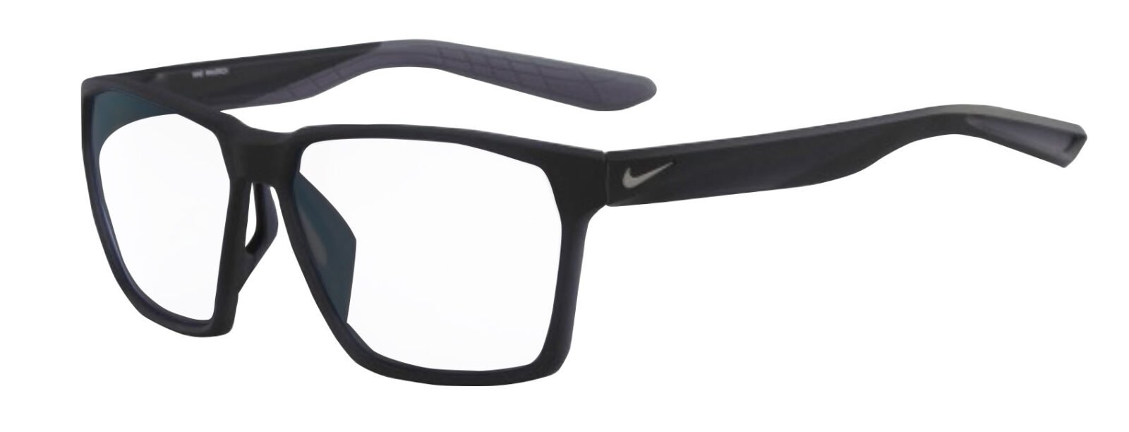 Lead Glasses Nike Maverick Blue