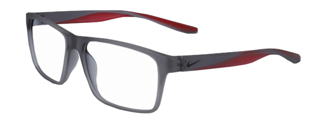 Nike 7127 Lead Glasses