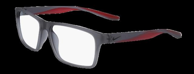 Radiation Glasses Nike 7127 Dark Grey