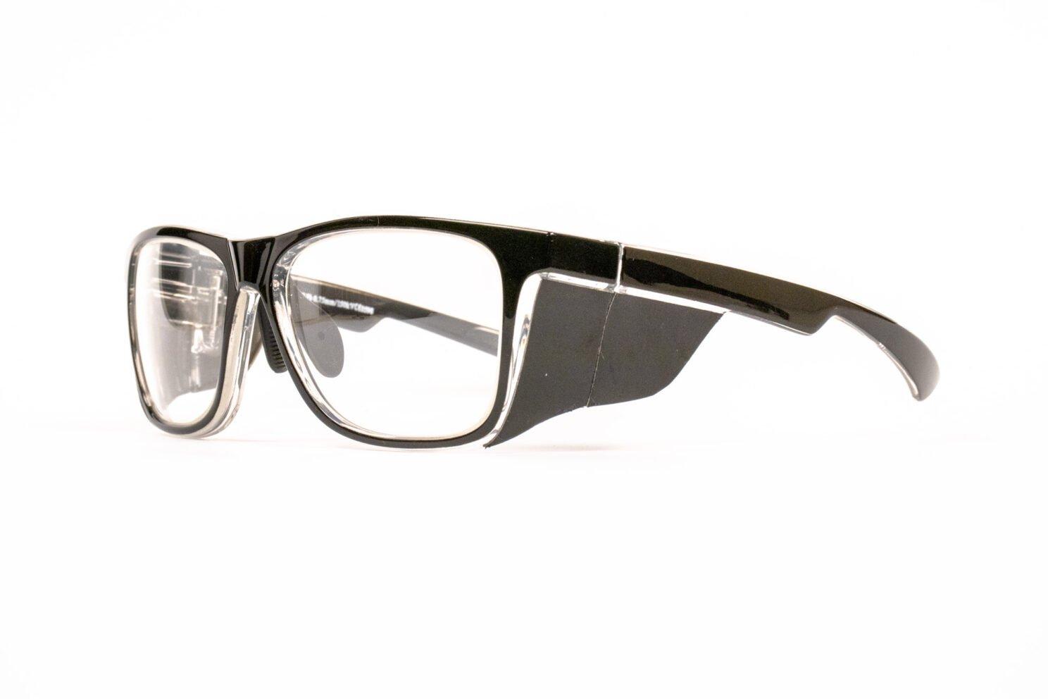 Evo Lead Glasses