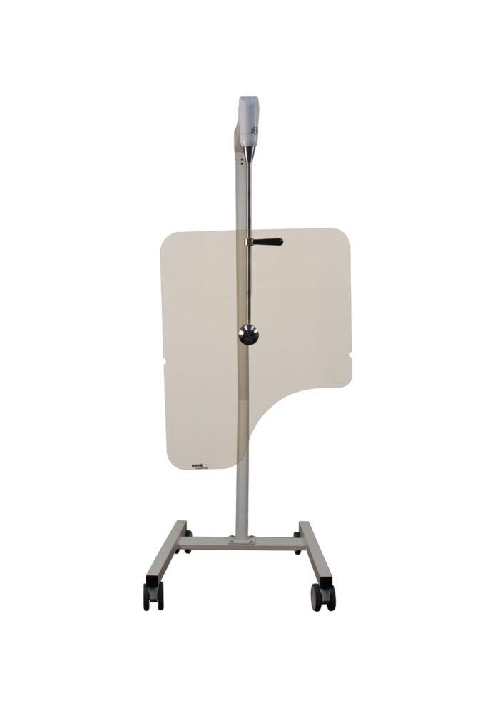 rev mhas mobile hanging shield 04