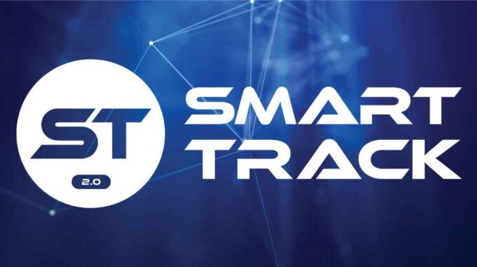 Smart Track 2.0 Lead Apron Inspection Software