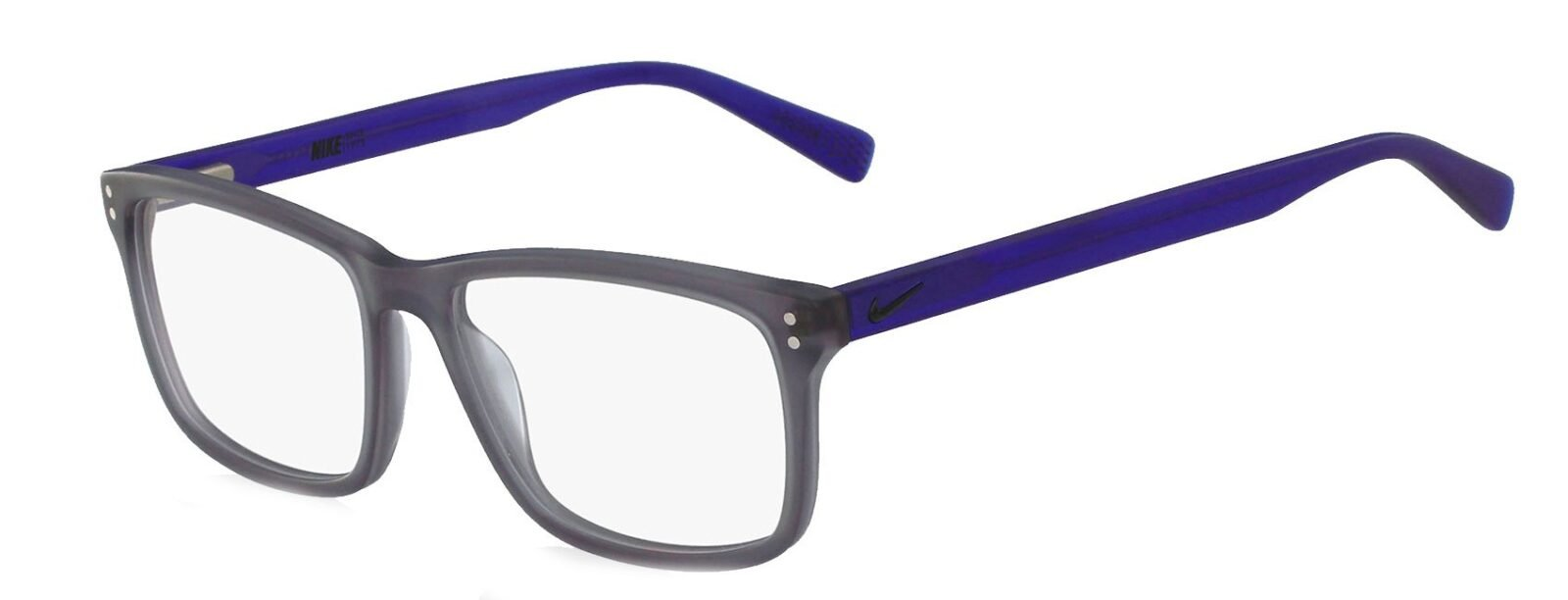 Nike 7238 Lead Glasses