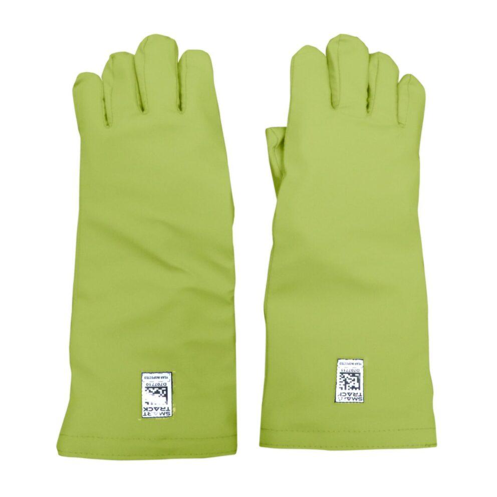 Gloves Volt Lead Gloves