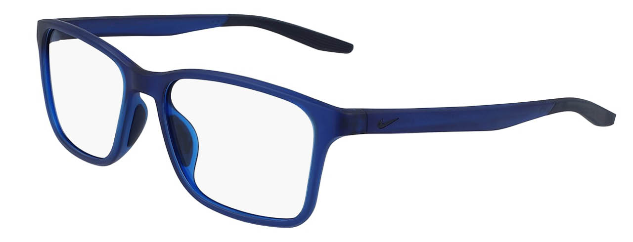 Nike 7117 Lead Glasses