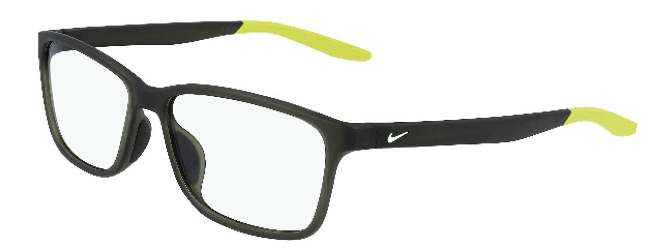 Radiation Glasses NIke 7118 Lead Glasses Volt