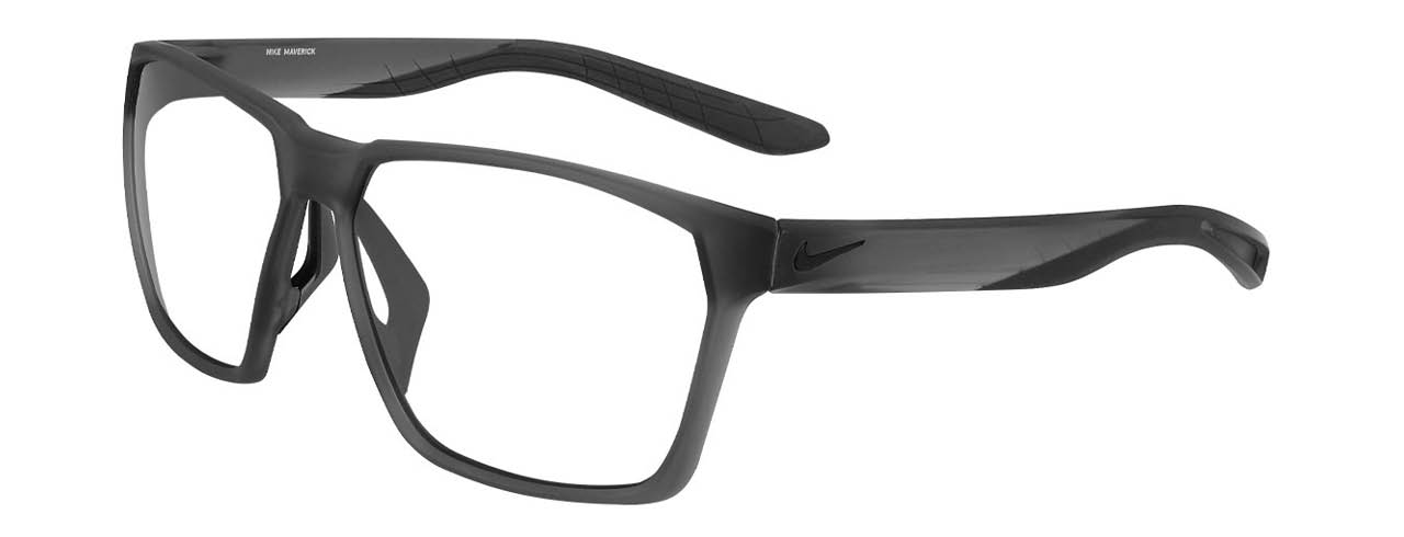 Nike Maverick Lead Glasses