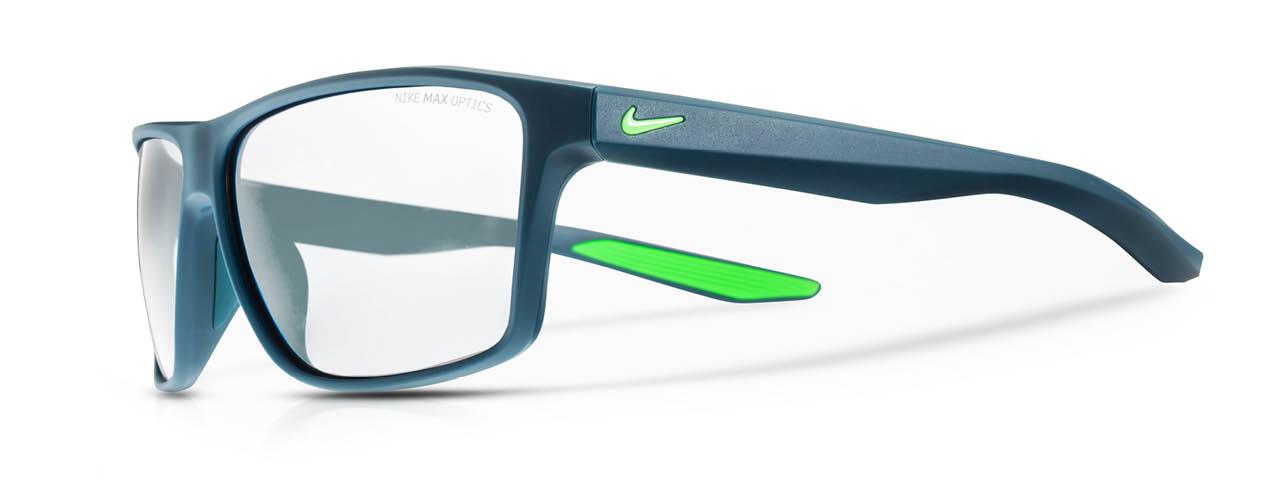 Radiation Glasses Nike Premier Matte Blue
