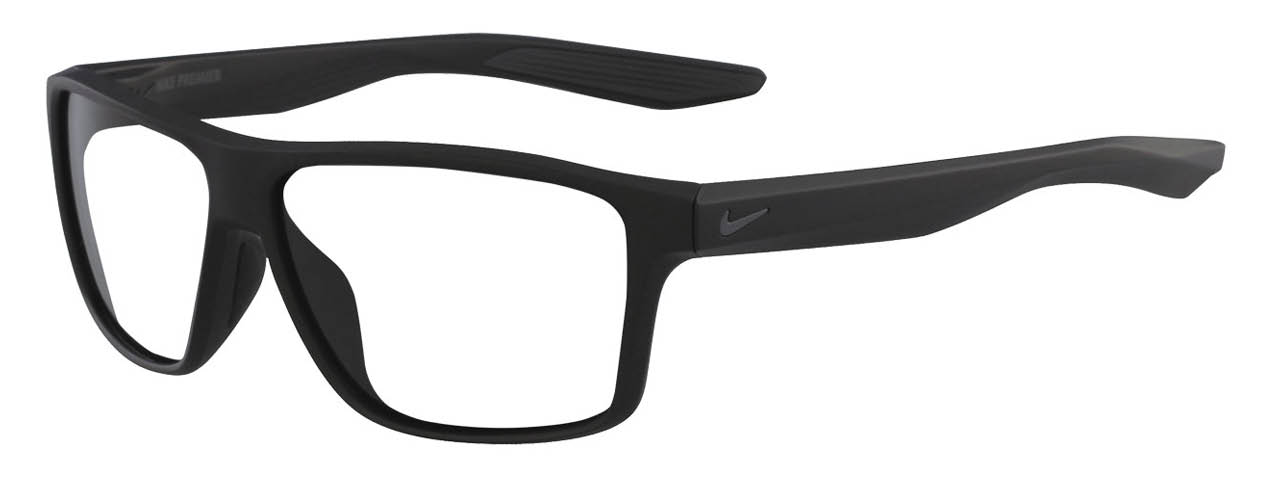 Nike Premier Lead Glasses
