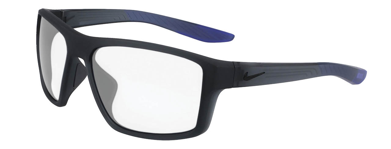 Nike Brazen Fury Lead Glasses
