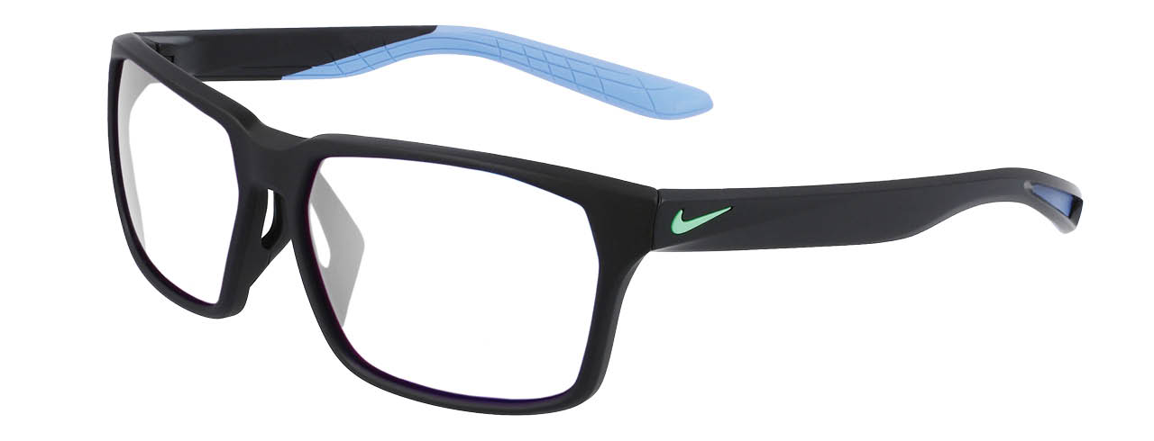 nike maverick rge lead glasses maverickrge 01