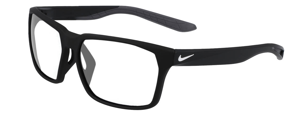 nike maverick rge lead glasses maverickrge 02