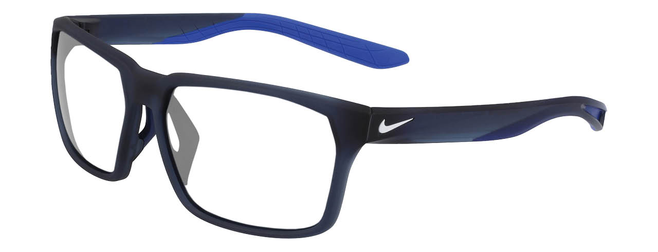 Nike Maverick RGE Lead Glasses