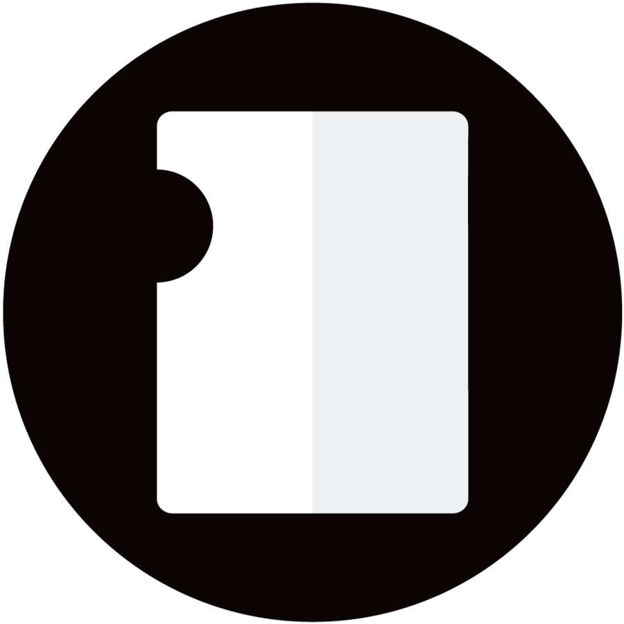scatter radiation shield