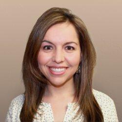 Profile Photo Justine