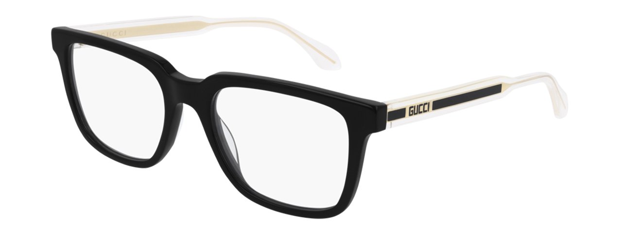 gucci radiation lead glasses 0003 GG0560O 005.png